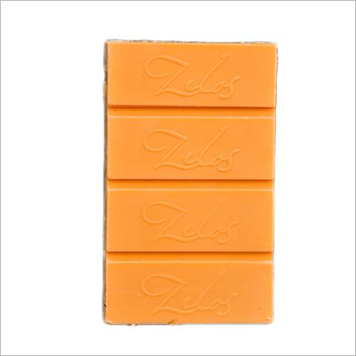 Orange Zelos Choco Slab