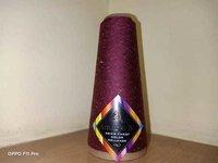 Kolonnawa Cotton Melange Yarn