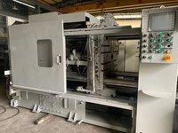 Used UBE 250T Die Casting Machine