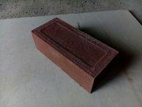 Best Finishing Fly Ash Brick