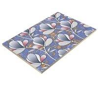 Low price 30x45cm Ceramic Wall tiles