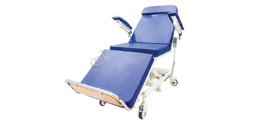 Dialysis Chair (SS-509B)