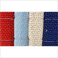 170 gsm Rayon Printed  Fabric