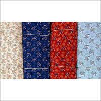Rayon Long Kurti Fabric