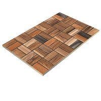 Digital printing wall tiles