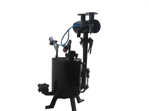 IEPL BEST Condensae recovery Water pumps