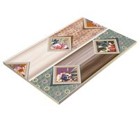 Glossy finish 300x450MM ceramic wall tiles
