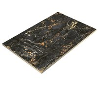 Cheapest design ceramic wall tiles