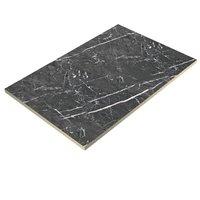 Enrich Look 30x45cm Ceramic wall tiles
