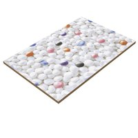 Cheapest price 300x450MM glossy finish wall tiles