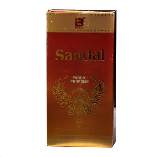 Sandal Fabric Perfume