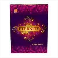 Eternity Agarbatti
