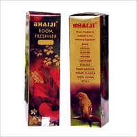 Bhaiji Room Freshner