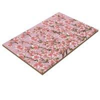 300x450MM Ceramic Wall tiles
