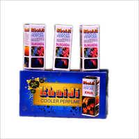 Bhaiji Cooler Perfume