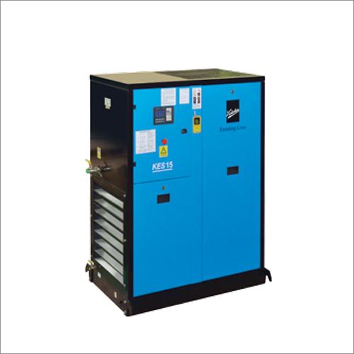 30 KW Air Compressor