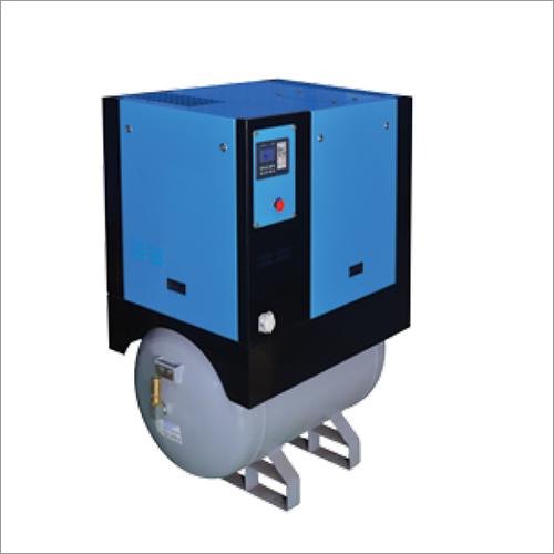 11 KW Air Compressor