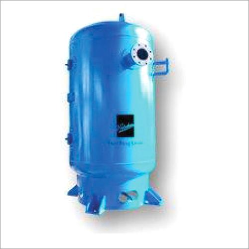 Air Compressor Allied Equipment