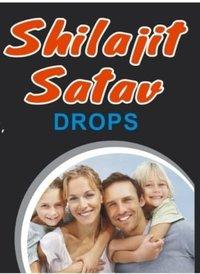 Satav Drops