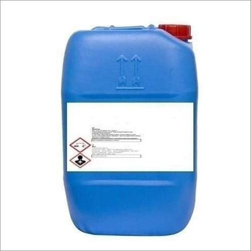 Water Treatment Membrane Chemical