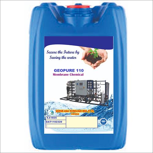 Geopure 110 Membrane Chemical