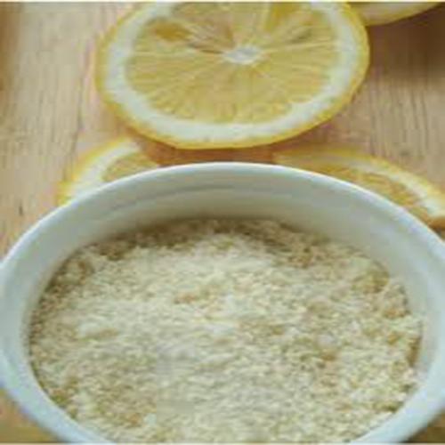 Chicken Lemon Powder
