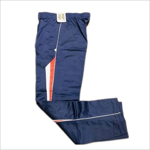 Mens Narrow Fit Lower