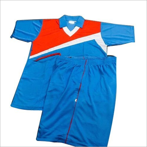 Mens Sports Set For Hanicom