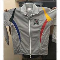 Kids School Track Suit