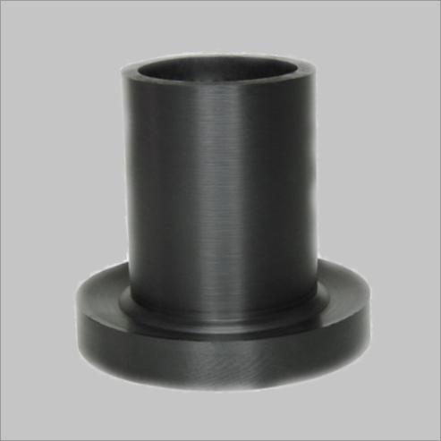 HDPE Tail Piece