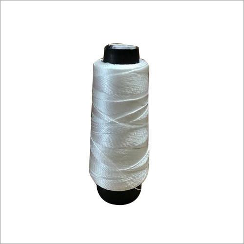 PP Bag Closer Machine Thread