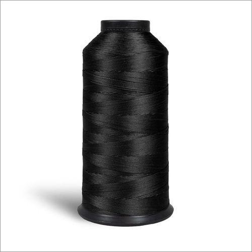 Filament PP Bag Closing Thread Royal