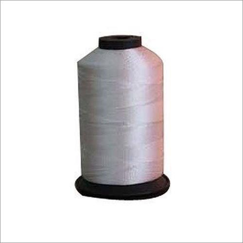 White Polypropylene Thread
