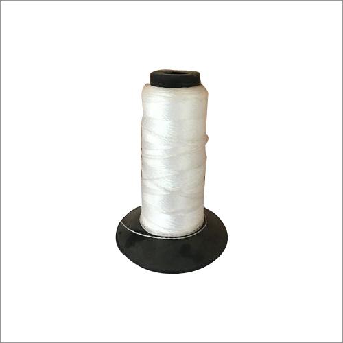 White PP Thread