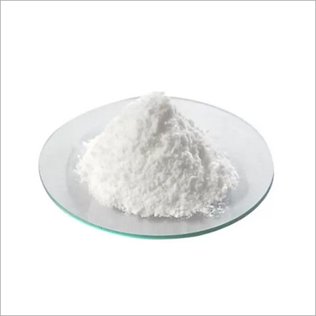 CAS 600-21-5 Medical Intermediate-  Pharmaceutical Intermediates White Powder In Industry
