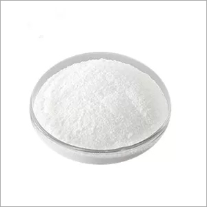 Water Solubitly Compound Amino Acid Protein Powder All Natural MF 68514-28-3