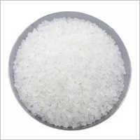 Exercise Bcaa Amino Acid Powder Raw Materials Nutrient Supplementation