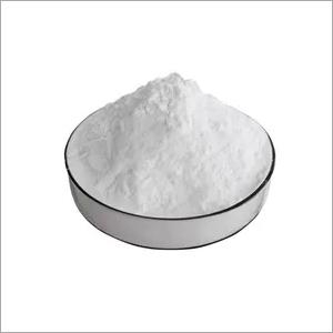 Pure Bcaa Amino Acid Powder - Organic Bcaa Nutrition Bcaa Powder Nutrition 4 1 1