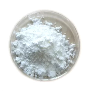 Nutrient Supply Edible Amino Acid Energy Powder Product Pharmaceutical
