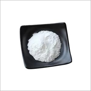 Pharmaceutical Pure Amino Acids Powder - Raw Bcaa Powder Anti Catabolic