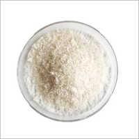 CAS 1953-54-4 White Active Pharmaceutical Powder Appearance Medical Grade