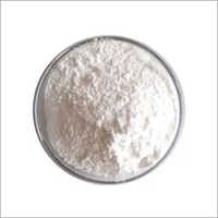 High Purity Indole Cas 87-51-4 For Pharmaceutical Intermediate