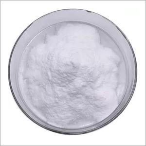 Nutrient Supplement Powder