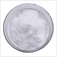 Bulk Service L Carnitine Raw Nutrient Supplement Powder For Weight Loss