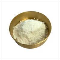 Antihemorrhagic Vitamin Pills Powder K1 Raw Material Cas 84-80-0 Phytomenadione