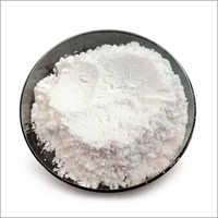 Febuxostat API Powder Anti Gout - CAS No 144060-53-7 Intermediate Pharma High Purity