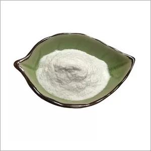Cas 159326-68-8 Remdesivir Powder Pyrrolo 1 2-F 1 2 4 Triazin-4-Amine