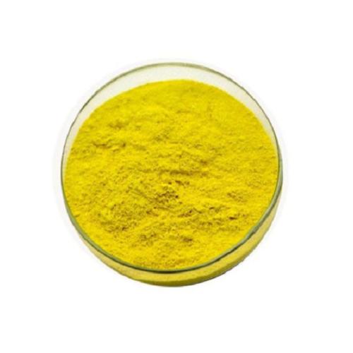 Ursolic Acid Extract