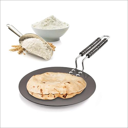Hard Anodized Roti Tawa