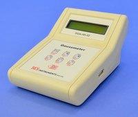 Handheld Gauss Meter DGM-HH-02